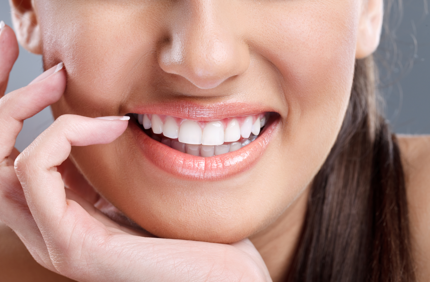 zoom-whitening-mississauga-dental-clinic-in-mississauga-bristol-dental
