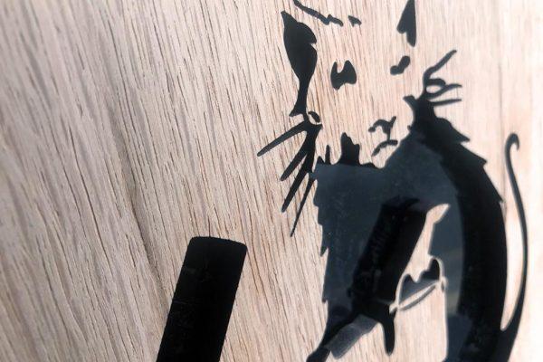 medium woodcuts