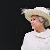 10 curiosidades sobre la Reina de Inglaterra