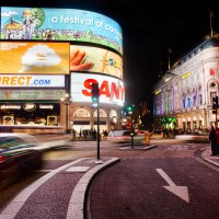 90 cosas que puedes hacer gratis en Londres este 2016