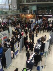 job fair uk 02