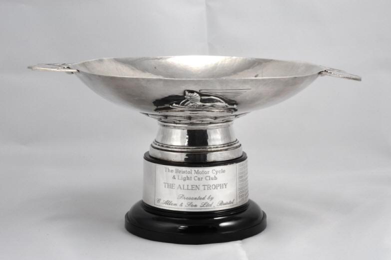 Allen_Trophy