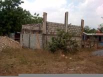 CONSTRUYENDO E PREESCOLAR CARRUSEL EN BARRIO PLAN TONALA