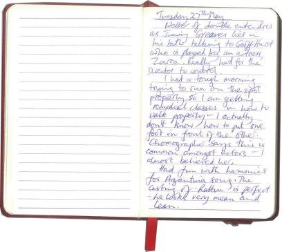 Roy-Diary-pg11-week-3-edit