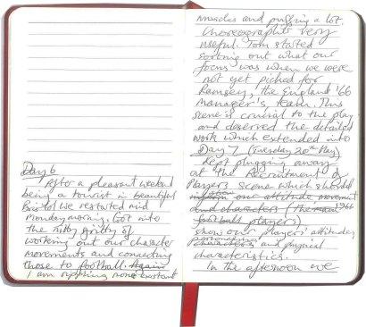 Roy-Diary-pg6 edit