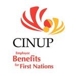 Cinup Employee Benefits