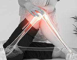 Sports Injury Treatment & Prevention