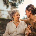 Fall Prevention Tips For The Elderly