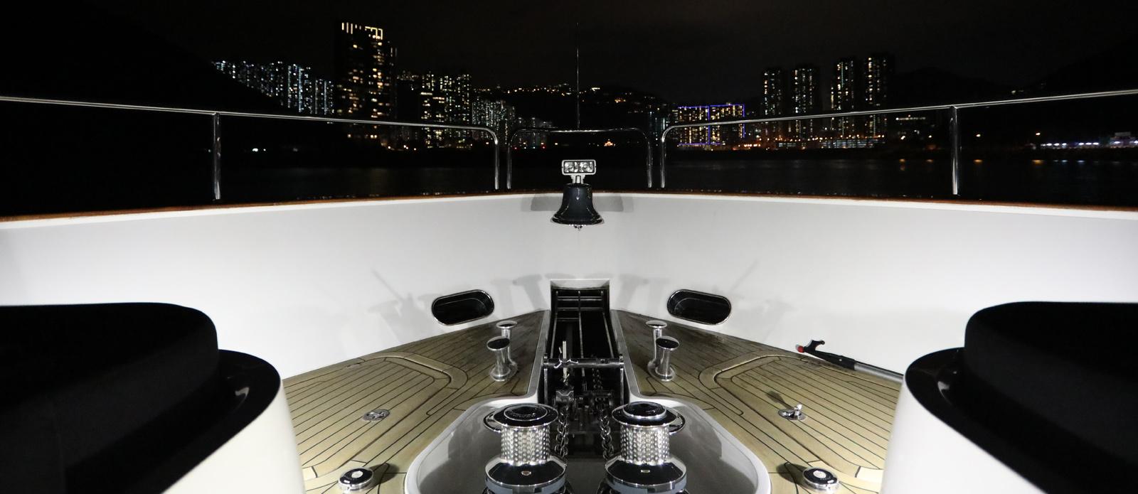 Sunseeker-28-Metre-Yacht-Diablo-Capstan-Arrangement