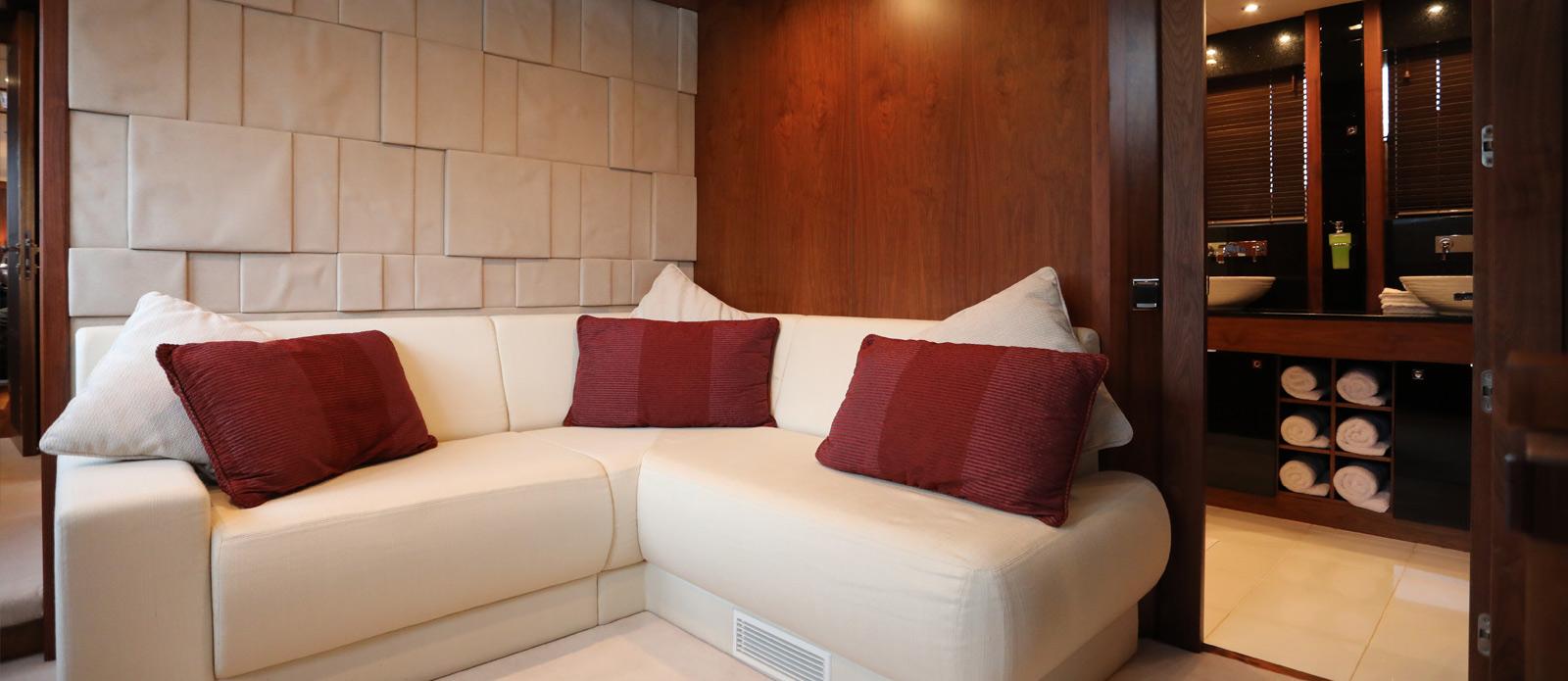 Sunseeker-30-Metre-Yacht-Coraysa-Junior-Suite-5
