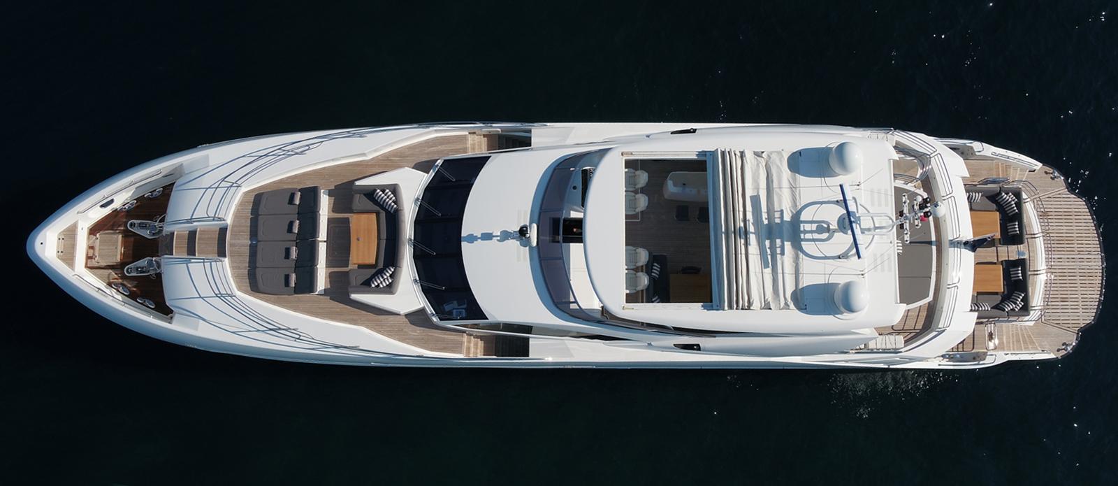 Sunseeker-115-Sport-Yacht-Zulu-Overhead-View-2