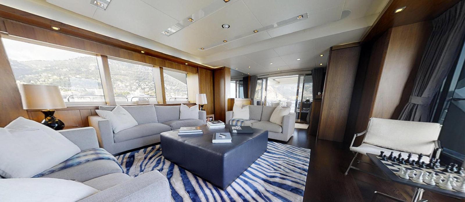 Sunseeker-115-Sport-Yacht-Zulu-Saloon