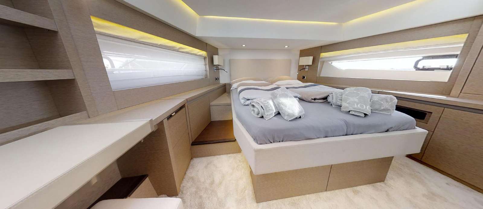 Prestige-630---Boss---Forward-VIP-Cabin-3