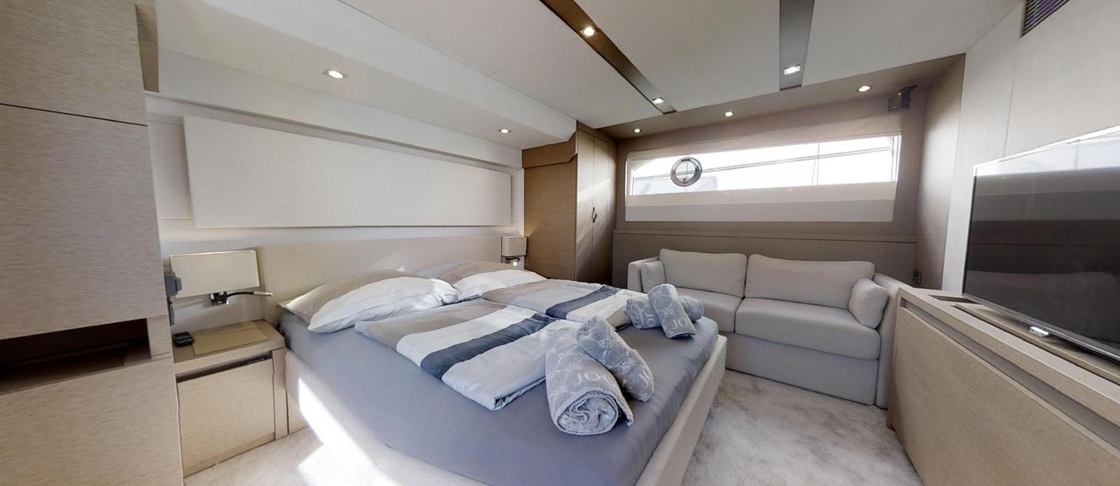 Prestige-630---Boss----Master-Cabin-2