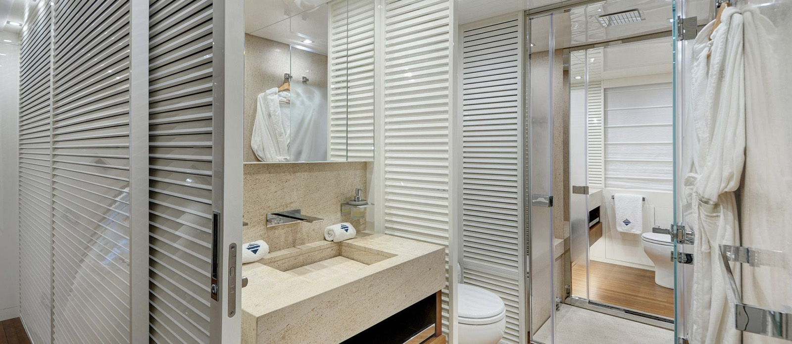 Morning-Star-San-Lorenzo-Master-Ensuite- copy