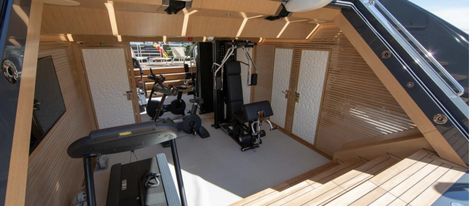 Starburst-Bilgin-Gym
