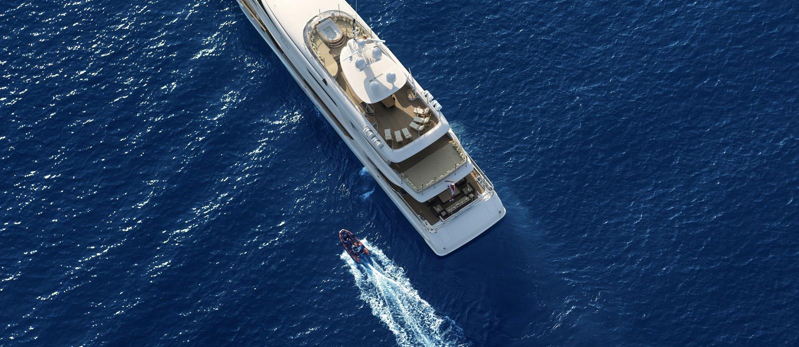 The-Wellesley-Oceanco-Aerial