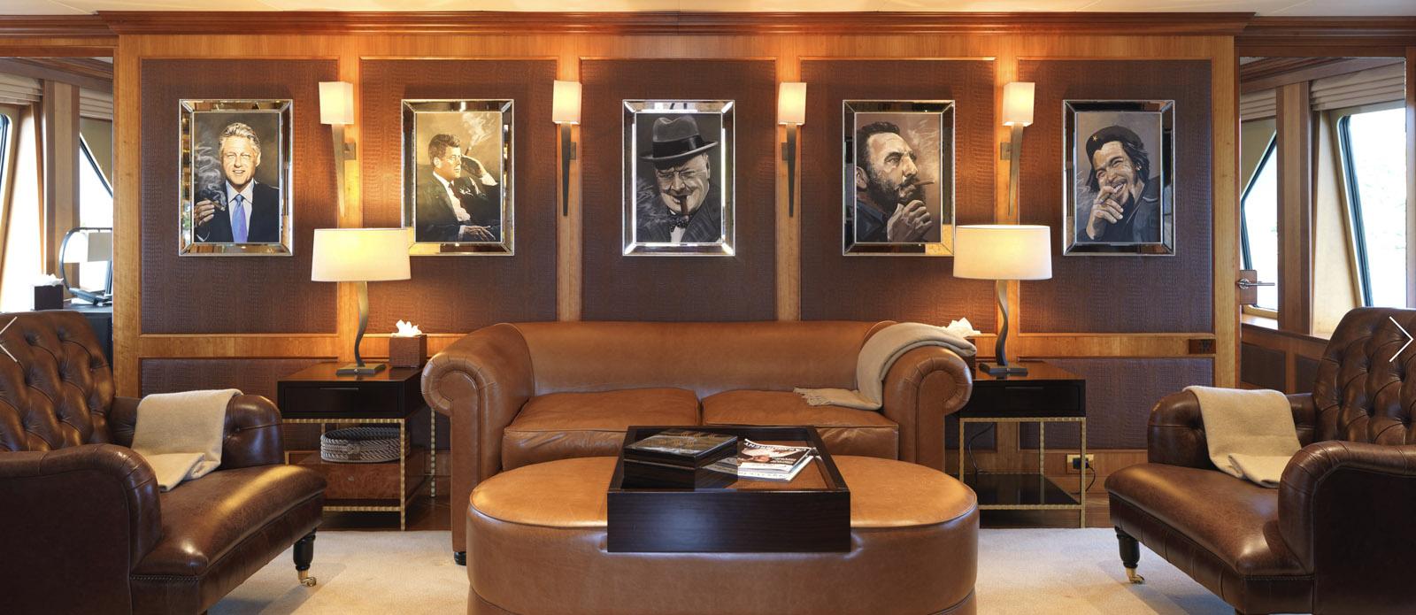 The-Wellesley-Oceanco-Cigar-Room