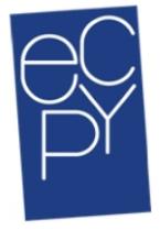 ECPY - ZULU