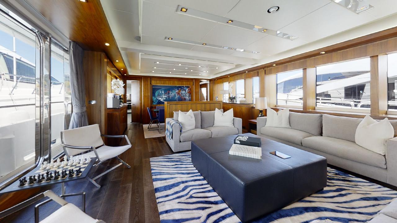 Sunseeker-115-Sport-Yacht-Zulu-Refit-Saloon-Flooring-2