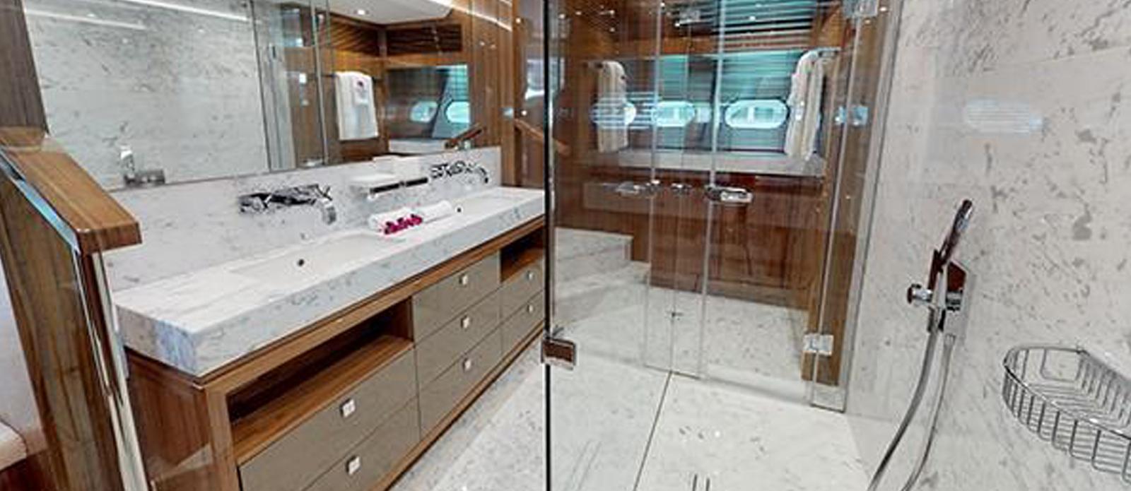 Sunseeker-116-Sport-Yacht-Priceless-10