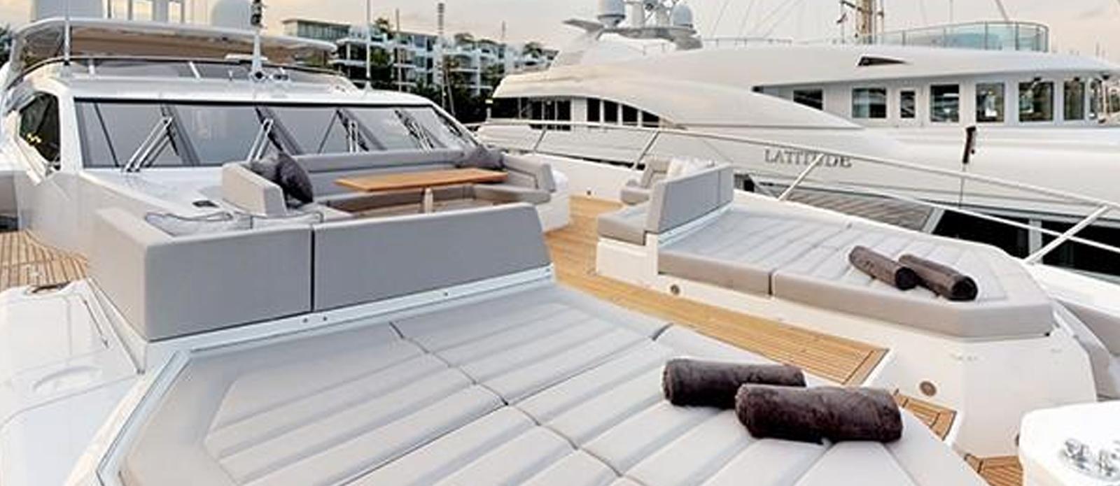 Sunseeker-116-Sport-Yacht-Priceless-19