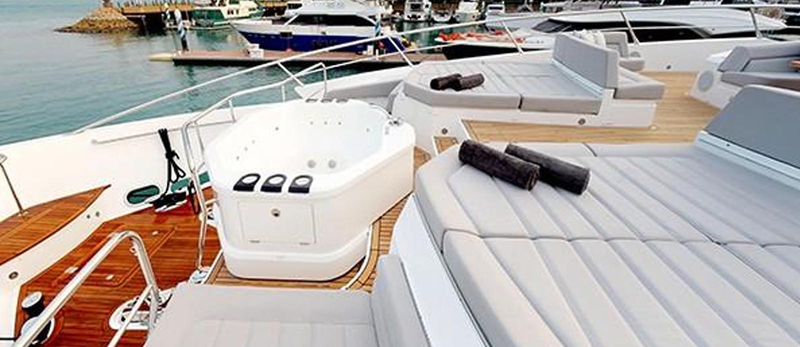 Sunseeker-116-Sport-Yacht-Priceless-22