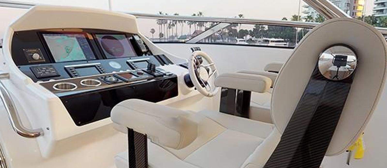 Sunseeker-116-Sport-Yacht-Priceless-26