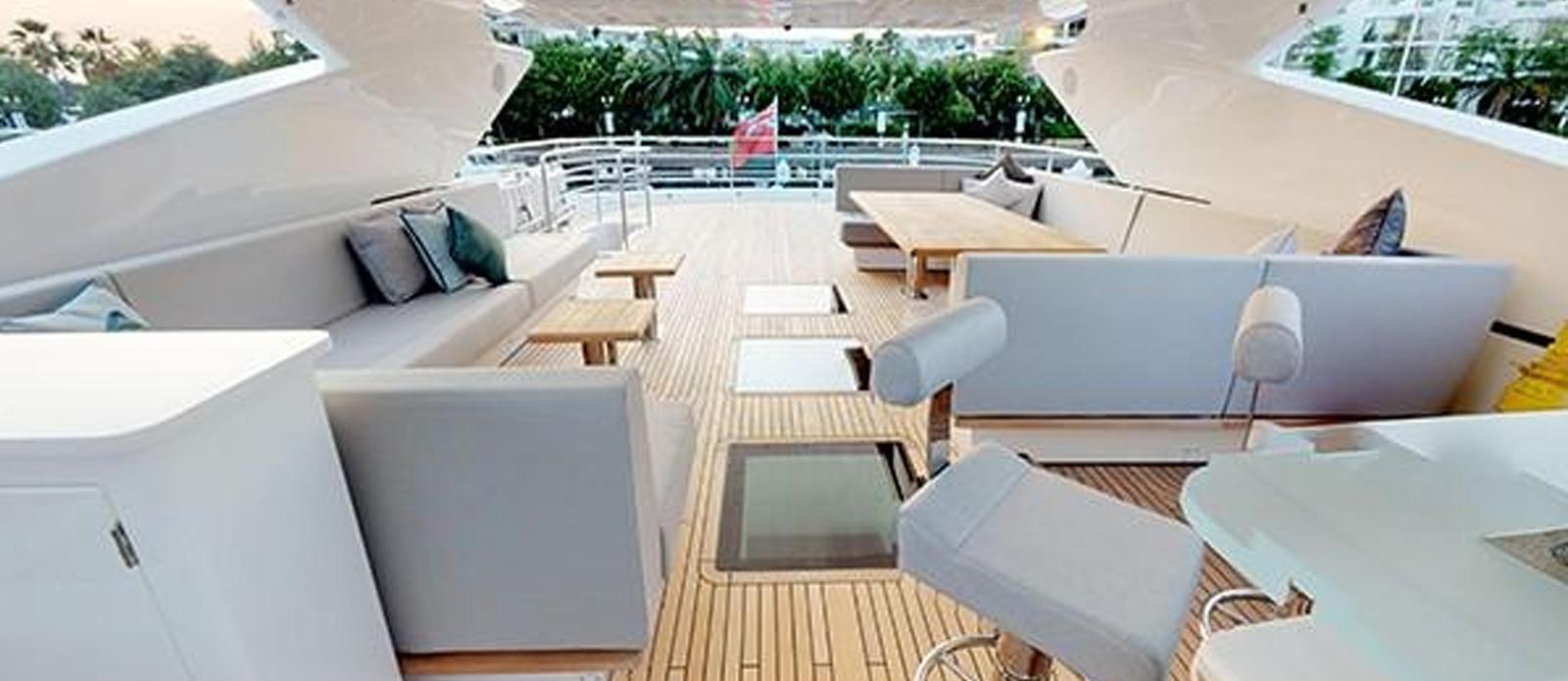 Sunseeker-116-Sport-Yacht-Priceless-27