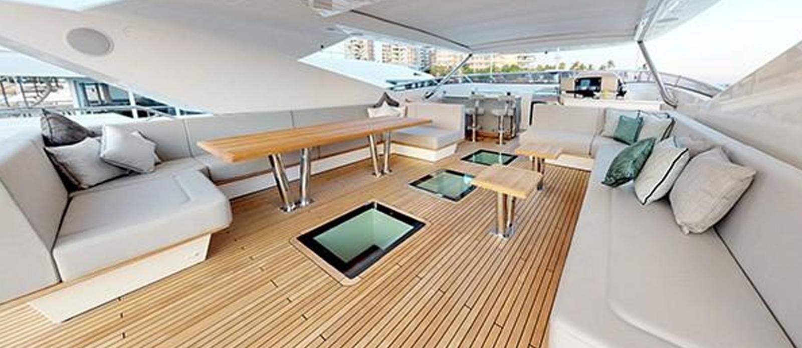 Sunseeker-116-Sport-Yacht-Priceless-29
