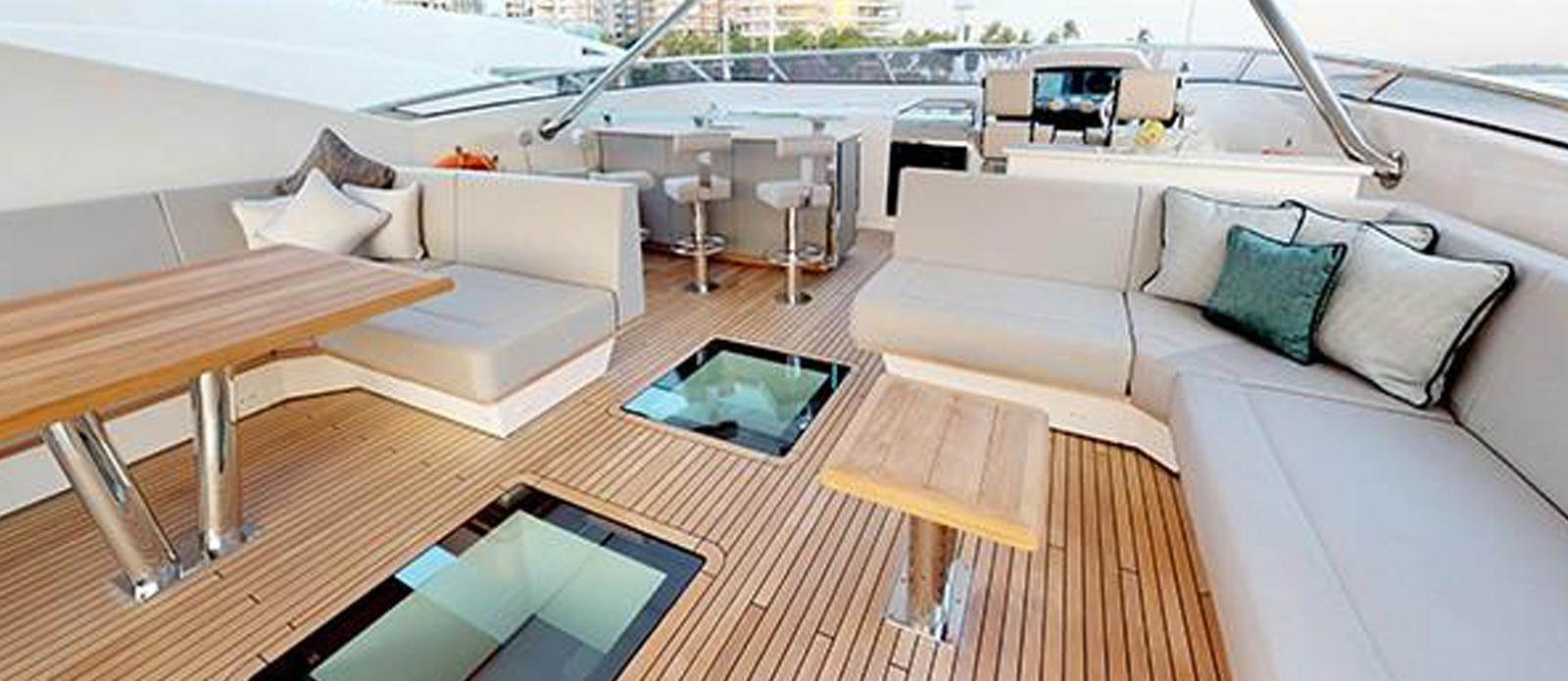 Sunseeker-116-Sport-Yacht-Priceless-30