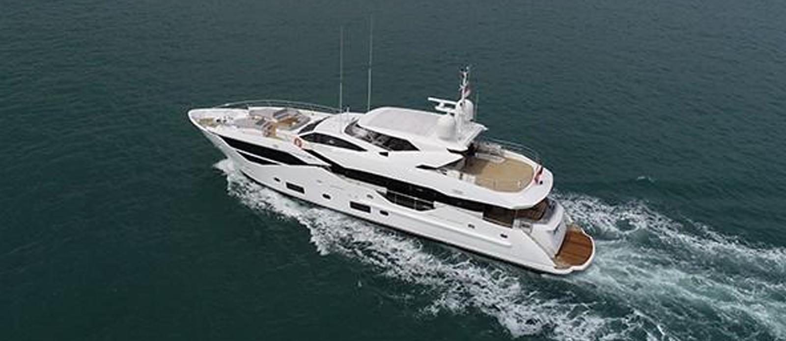 Sunseeker-116-Sport-Yacht-Priceless-4