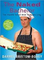 DBB Naked Bachelor