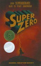 DBB Super Zero