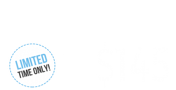 New-Gutter-offer