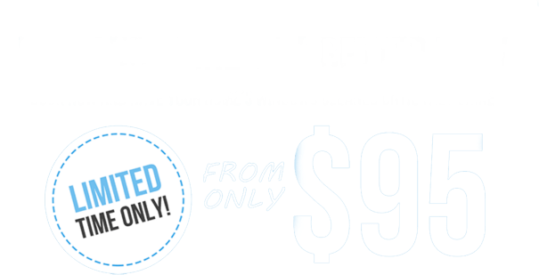 New-Window-Offer