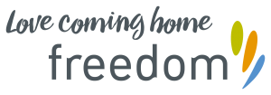 freedom furniture-logo