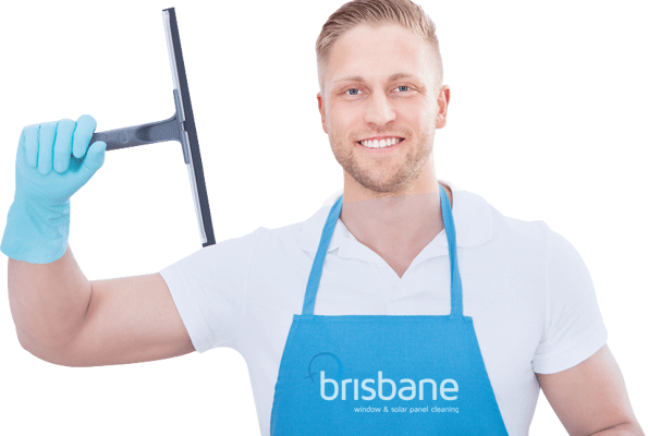 window cleaners brisbane