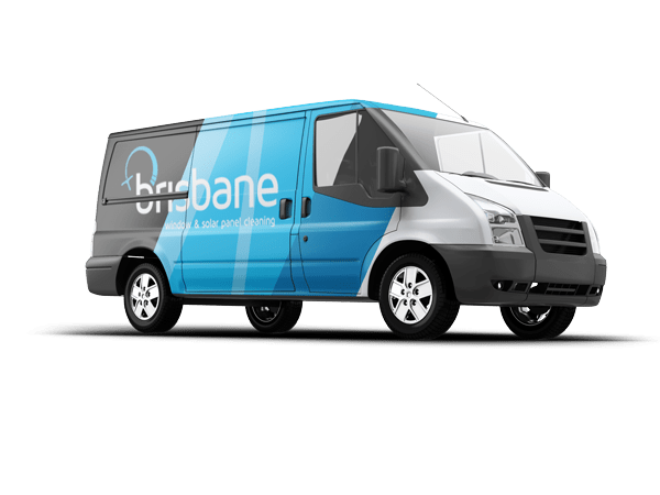 brisbane-window-cleaning-van2