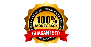 Brisbane-window-cleaning-MoneyBackGuarantee-logo