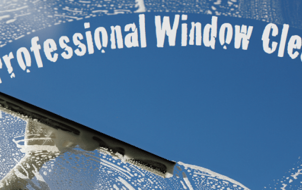 Professional-Window-Cleaning