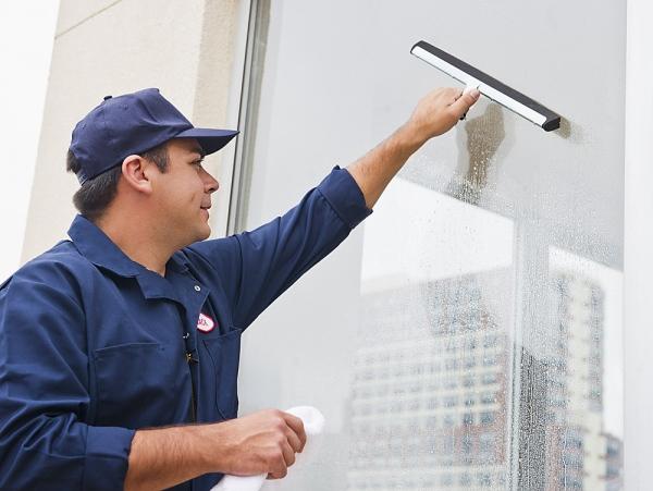 Regular-Brisbane-Window-Cleaning