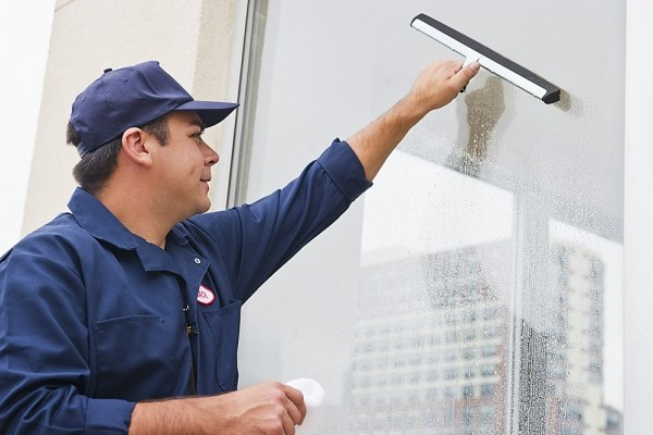 Regular-Brisbane-Window-Cleaning