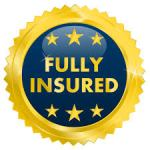 fully-insured-window-cleaning