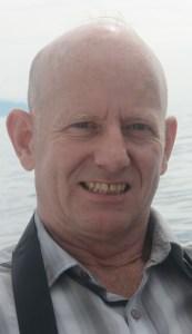 Robert Collin