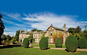 Places to visit near Leeds