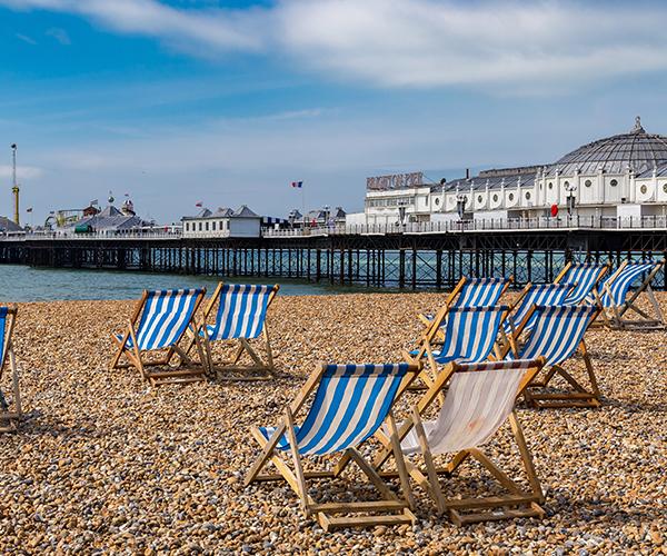 Britains-Best-Guides-Brighton_2