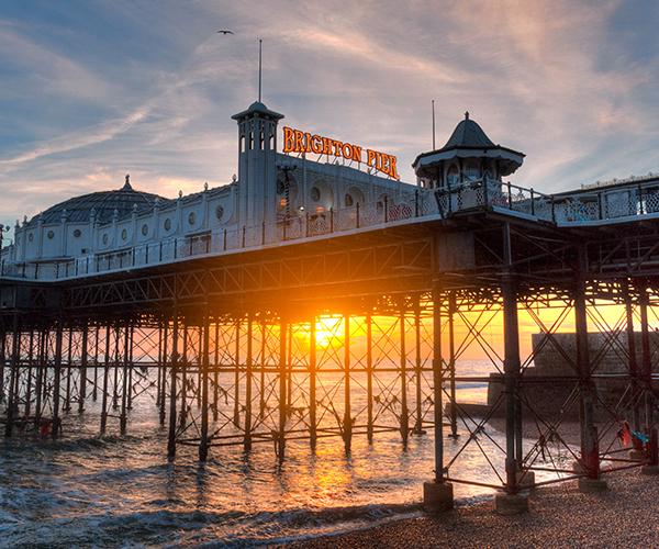 Britains-Best-Guides-Brighton_3-Brighton-Pier
