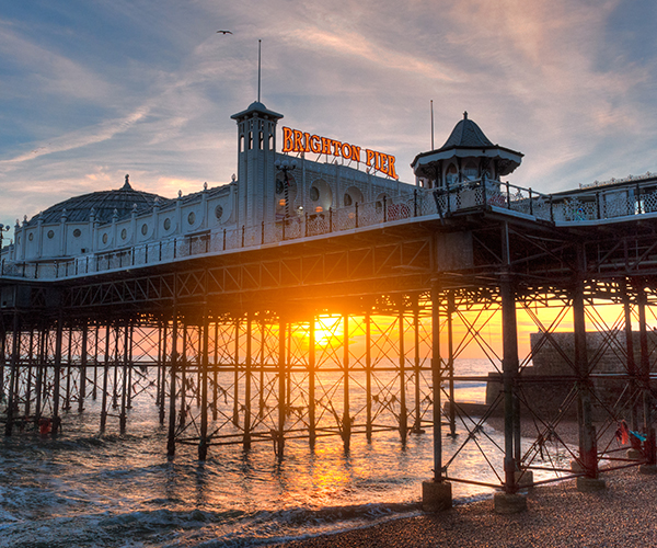 Britains-Best-Guides-Brighton_3