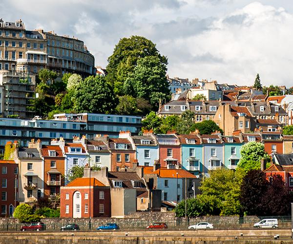 Britains-Best-Guides-Bristol_Walking_Tour3